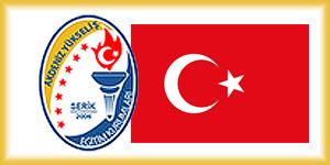 Akdeniz Yukselis Spor Association - Turquía